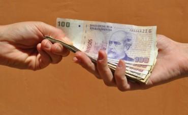 Créditos al sector privado subieron 39 por ciento interanual en junio