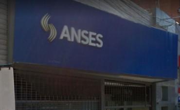 Extensión del plazo para presentar libreta de salud y educación en Ansés