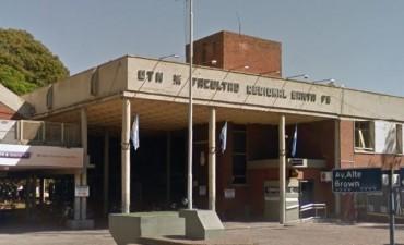 Más de 9 mil ingenieros se graduaron en la provincia en 10 años