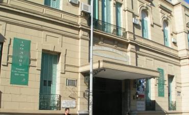 El MPA investiga un caso de abuso sexual en el hospital Cullen
