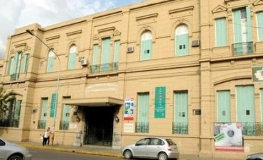 La justicia imputó al enfermero acusado de manosear a una paciente en el hospital Cullen