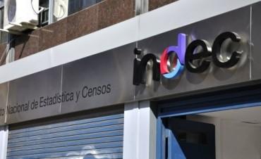 El Indec registró una inflación del 1,2 por ciento en junio