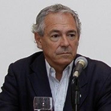 Mario Barletta será embajador en Uruguay