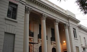La provincia licitará obras de refacción integral para el Museo Rosa Galisteo de Rodríguez