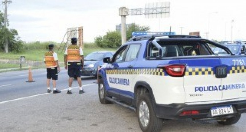Consumidores demandarán a Córdoba por multas consideradas ilegales