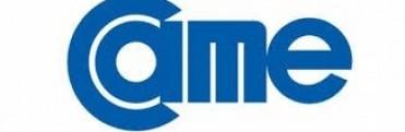 CAME denunció que el nivel de producción era el más bajo en 7 años