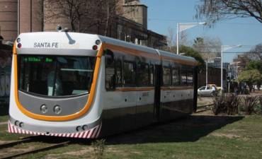 Concejales del PJ solicitan una audiencia pública para discutir sobre la continuidad o no del Tren Urbano
