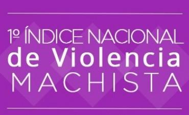 Casi la totalidad de las santafesinas encuestadas sufrió violencia de género