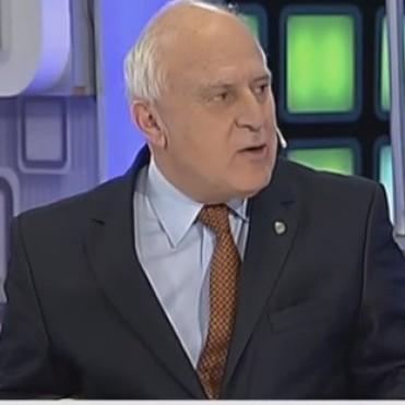 Miguel Lifschitz lanza el proceso de reforma constitucional