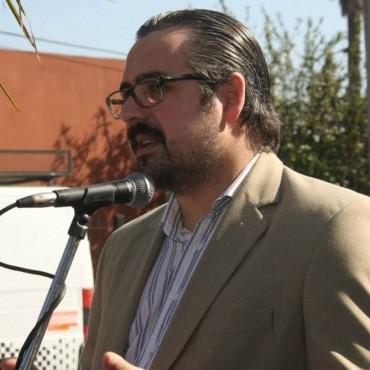 Nación desactivó inhibidores de señal de celulares de las cárceles santafesinas