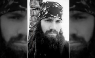 Amnistía Internacional también pidió la aparición con vida de Santiago Maldonado