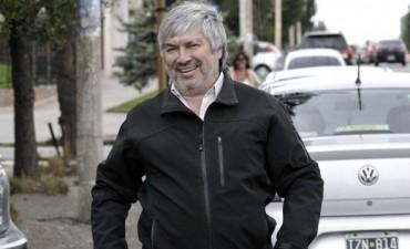 La justicia rechazó el pedido de prisión domiciliaria de Lázaro Báez