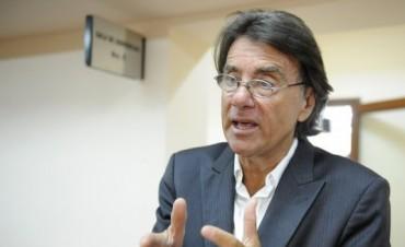 Jornada electoral sin denuncias judiciales vinculadas a las PASO