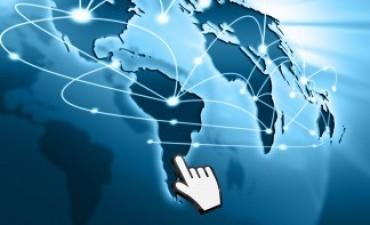 El usuario de Internet podrá evitar la publicidad asociada a su navegación