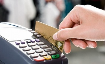 Nueva suba en las comisiones bancarias