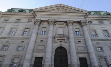 Banco Nación lanzará créditos para construcción de viviendas