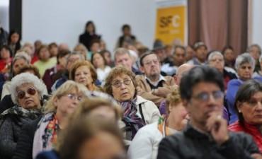 El programa Más Simple extiende su plazo de inscripción en Santa Fe