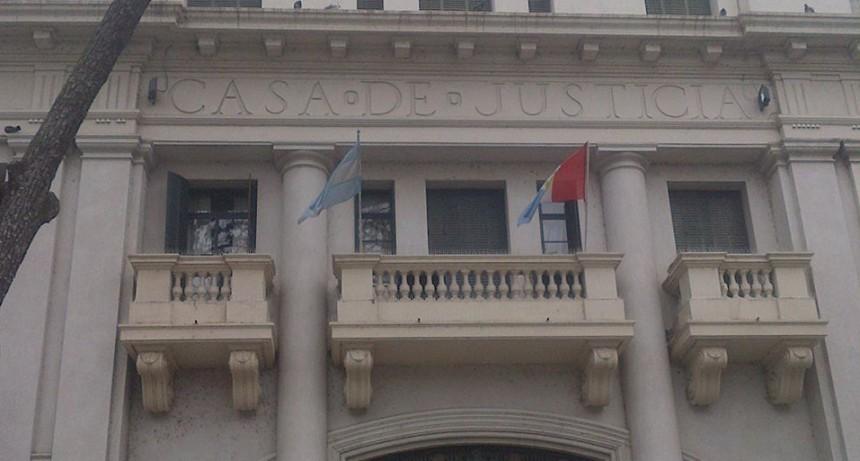 Un nuevo juicio oral y público inicia en Santa Fe