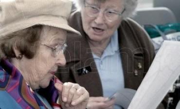 El Gobierno prorroga hasta el 28 de febrero el plazo para adherir a la Reparación Histórica
