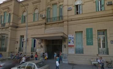 El hospital Cullen inaugura la ampliación del área de obesidad mórbida