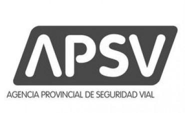 Vialidad Provincial analiza la norma para permitir el polarizado parcial