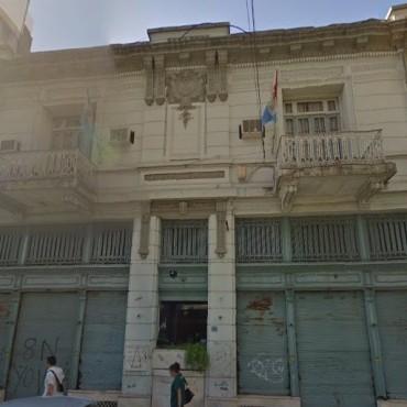 Una empleada del Registro de la Propiedad fue desplazada por presuntos vínculos con la megaestafa inmobiliaria