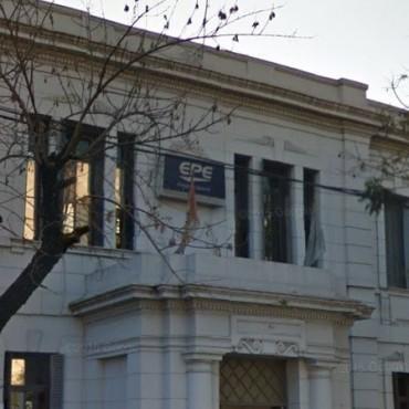 La Provincia convocará a audiencias públicas en caso de cambios en la tarifa de electricidad