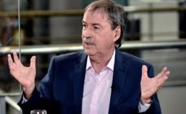 Córdoba eliminará Ingresos Brutos a bienes de otras provincias