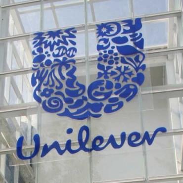 El Ministerio de Trabajo frenó despidos en Unilever al dictar la conciliación obligatoria