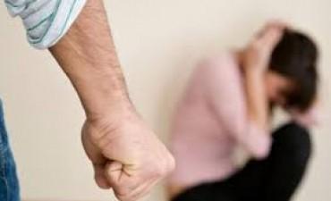 Gremios de la provincia se movilizan el jueves hasta la Legislatura para apoyar la Licencia por Violencia de Género