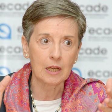 Transparencia Internacional elogió el sistema electoral de Santa Fe