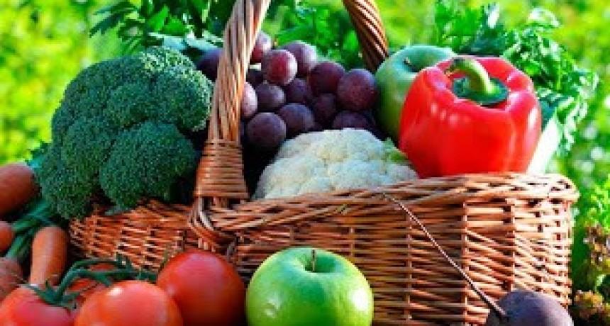 Bajó siete por ciento la brecha de precios de alimentos entre campo y góndola