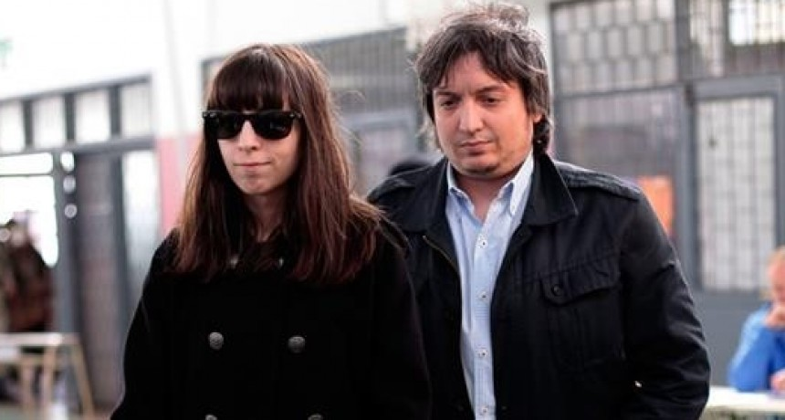 La justicia confirmó el procesamiento de Cristina Fernández y sus hijos