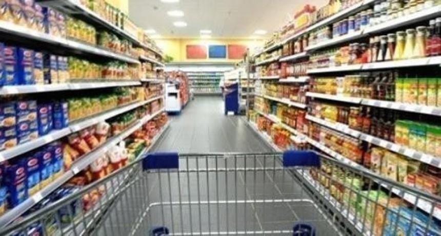 Santa Fe tuvo una inflación de 6,3 % en septiembre