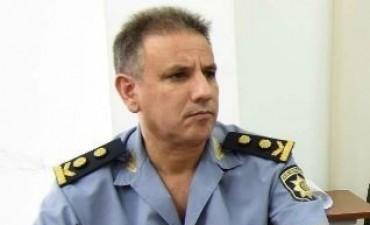 La fiscalía imputará este viernes al ex jefe Rodríguez