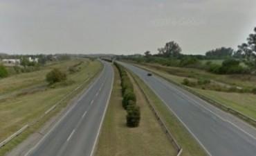 El Ejecutivo Provincial rescindió el contrato con ARSSA