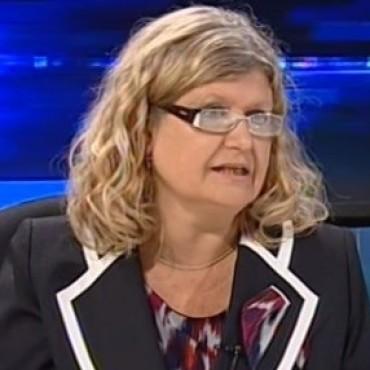 La Ministra de Educación considera demasiado adelantado el pedido de reapertura de paritarias