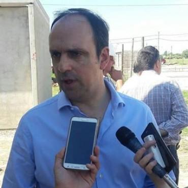 José Corral vetará la quita de recursos aprobada por el Concejo