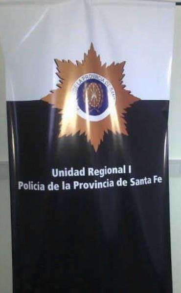 La policía realizó 30 detenciones durante el fin de semana