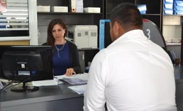 El Municipio santotomesino extiende el plan de facilidades de pago hasta el 29 de diciembre