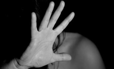 Mujeres de 40 a 60 años son las que más denuncian violencia