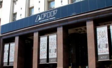 AFIP oficializó un nuevo plan de pagos para monotributistas excluidos de oficio