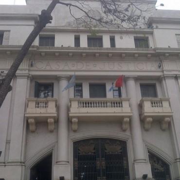 El juicio al policía acusado de asesinar a Cecilia Retamoso comienza el miércoles