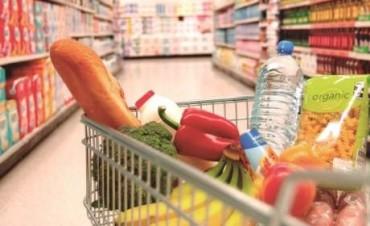 La CGT midió 2,18 por ciento de inflación el mes pasado