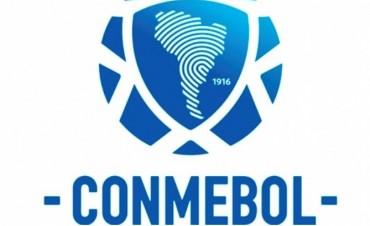 La Conmebol sortea la edición 2018 de la Copa Libertadores