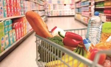 La confianza del consumidor se desplomó más de quince por ciento en diciembre