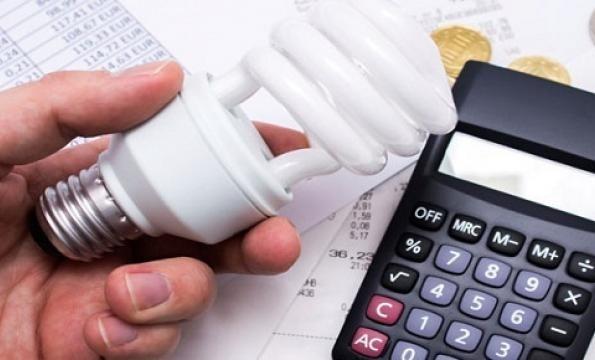 La demanda de energía subió un 0,6 por ciento en 2016