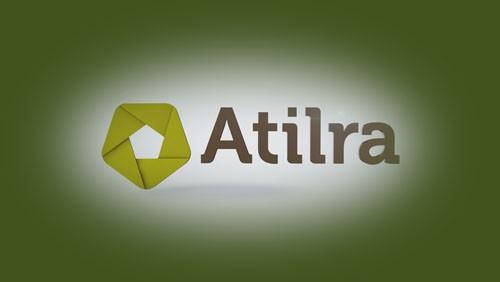 Atilra selló paritaria por casi treinta y siete por ciento más un extra
