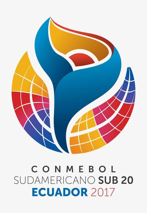 La selección Sub 20 enfrenta el jueves a Colombia por el Sudamericano de Ecuador