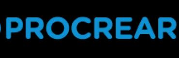 Procrear abrió la tercera inscripción online para Solución Casa Propia